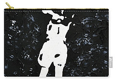 Jump Shot Carry-all Pouch