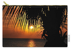 Junkanoo View Carry-all Pouch
