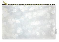 Just Like Heaven Carry-all Pouch