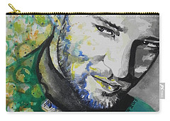 Justin Timberlake...01 Carry-all Pouch
