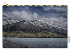 Kenai Lake2 Carry-all Pouch