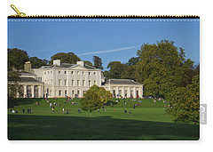 Kenwood House Hamstead Heathouse Carry-all Pouch