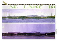 Designs Similar to Kezar Lake View