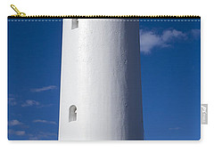 Kiama Lighthouse Carry-all Pouch