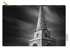 Killiney Hill Carry-all Pouch by Ian Good