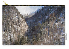 Koenigsee Carry-all Pouch