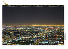 La At Night Carry-all Pouch