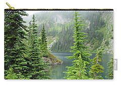 Lake Eunice II Carry-all Pouch