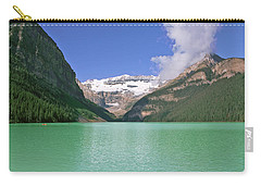 Lake Louise -1 Carry-all Pouch