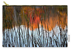 Lakeside Tales Carry-all Pouch