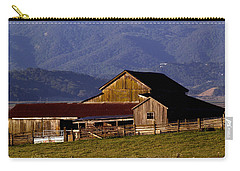 Lakeville Barn Carry-all Pouch