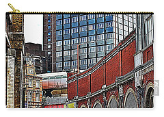 Layers Of London Carry-all Pouch