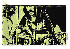 Led Zeppelin No.05 Carry-all Pouch