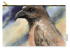 Lightning Carry-all Pouch by Sam Sidders