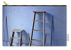 Little Steps Carry-all Pouch