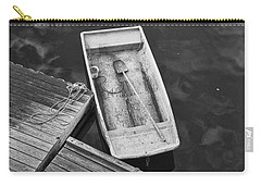 Lobster Boat - Perkins Cove - Maine Carry-all Pouch