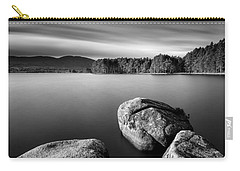 Loch Garten Carry-all Pouch