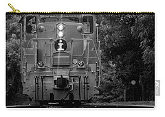Locomotive 7738 Carry-all Pouch