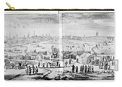 Designs Similar to London Frost Fair, 1684