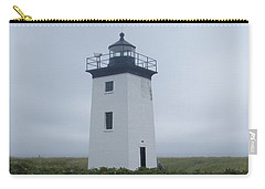 Longpoint Lighthouse Carry-all Pouch