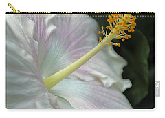 Looking Up Carry-all Pouch by Cindy Manero