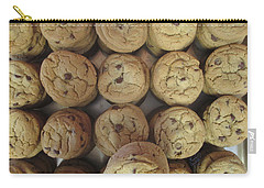 Lotta Cookies Carry-all Pouch
