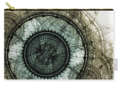 Machinist's Dream Carry-all Pouch