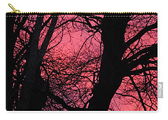 Magic Sunset  Carry-all Pouch