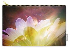 Magical Garden Carry-all Pouch