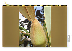 Magnolia Serenity - Signed Carry-all Pouch