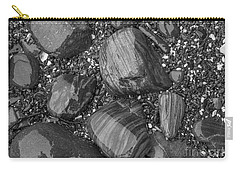 Maine Stones Carry-all Pouch