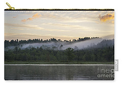 Maine Sunrise Carry-all Pouch