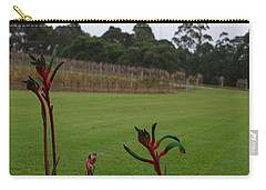 Margaret River Vineyard 1.2 Carry-all Pouch