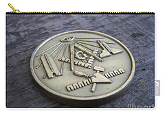 Masonic Medal Carry-all Pouch