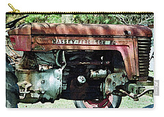 Massey-ferguson Carry-all Pouch