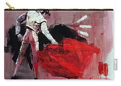 Matador Carry-all Pouch by Mark Adlington