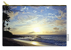 Maui Blast Carry-all Pouch