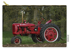 Mccormick Farmall Carry-all Pouch