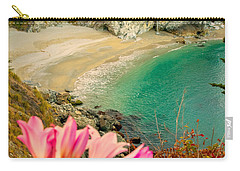 Mcway Falls-3am Adventure Carry-all Pouch