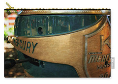 Mercury Mark 20 Outboard Motor Carry-all Pouch