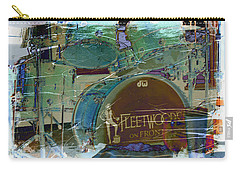 Mick's Drums Carry-all Pouch