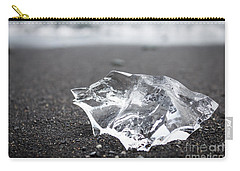 Millennium Ice Carry-all Pouch