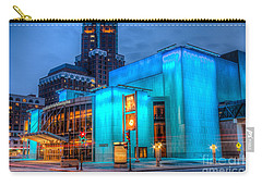 Milwaukee Pac Evening Glow Carry-all Pouch