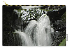 Mini Waterfall 2 Carry-all Pouch