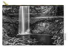 Minnehaha Falls Carry-all Pouch