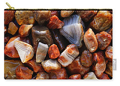 Minnesota Gems Carry-all Pouch