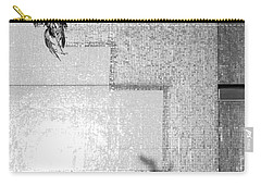 Mirrors 2009 Limited Edition 1 Of 1 Carry-all Pouch