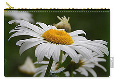 Miss Daisy Carry-all Pouch