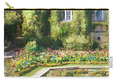 Monet Hommage 1 Carry-all Pouch