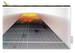 Designs Similar to Monolith by Richard Ortolano
